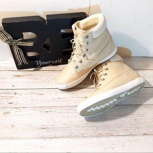 🍂Timberland Brattleboro 6-Inch Boots
